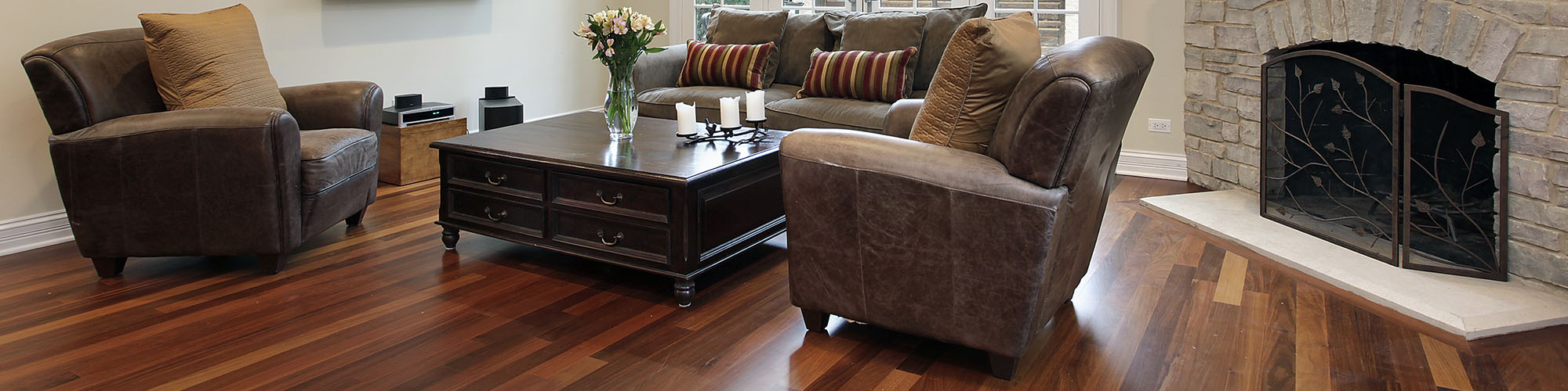 Hardwood flooring in cary nc quality in home installation for Hardwood flooring outlet