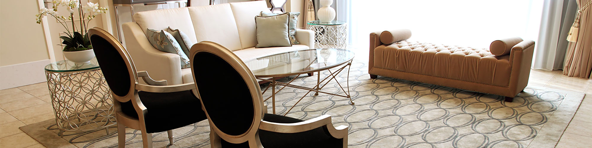Area Rug In Cary Nc Receive A 25 Discount On Your Purchase